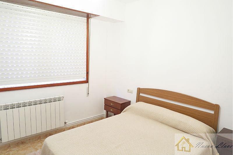 Foto5 - Piso en alquiler en Lugo - 318801645