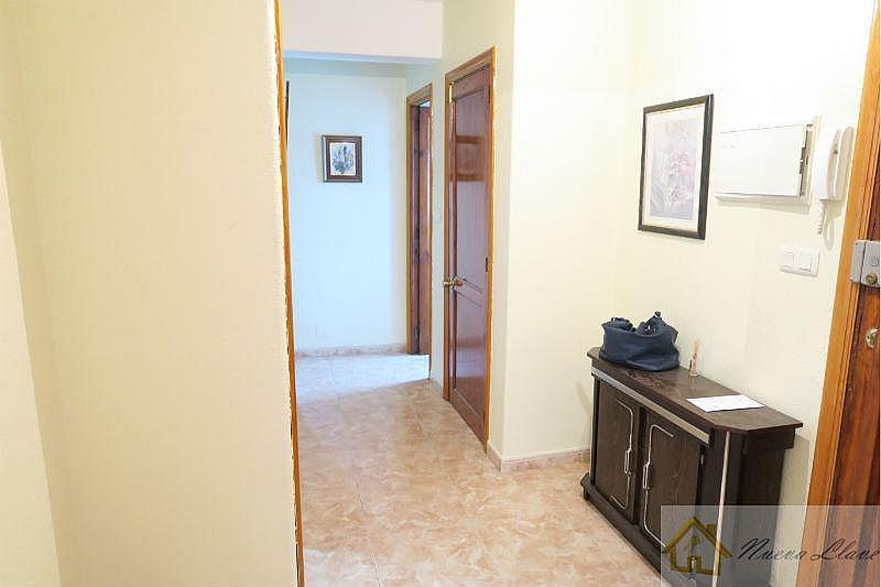 Foto6 - Piso en alquiler en Lugo - 318801648