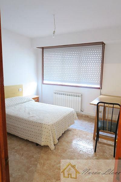 Foto8 - Piso en alquiler en Lugo - 318801654