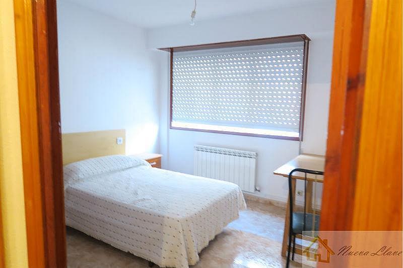 Foto9 - Piso en alquiler en Lugo - 318801657