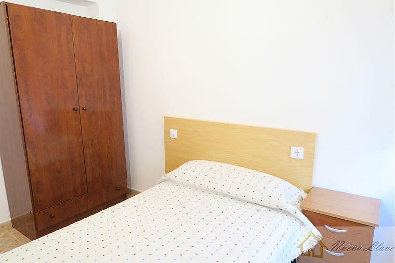 Foto10 - Piso en alquiler en Lugo - 318801660