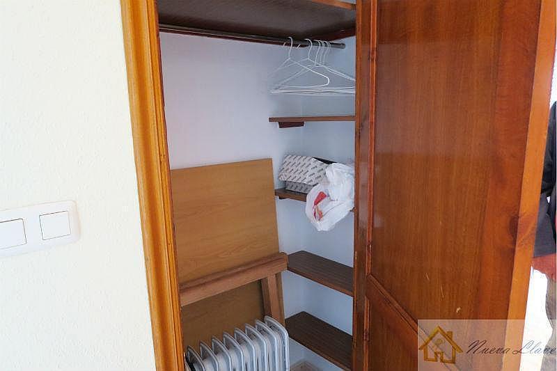 Foto11 - Piso en alquiler en Lugo - 318801663