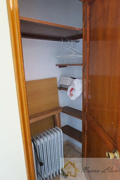 Foto12 - Piso en alquiler en Lugo - 318801666