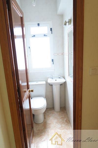 Foto14 - Piso en alquiler en Lugo - 318801672