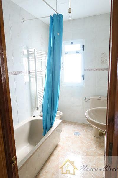 Foto16 - Piso en alquiler en Lugo - 318801678