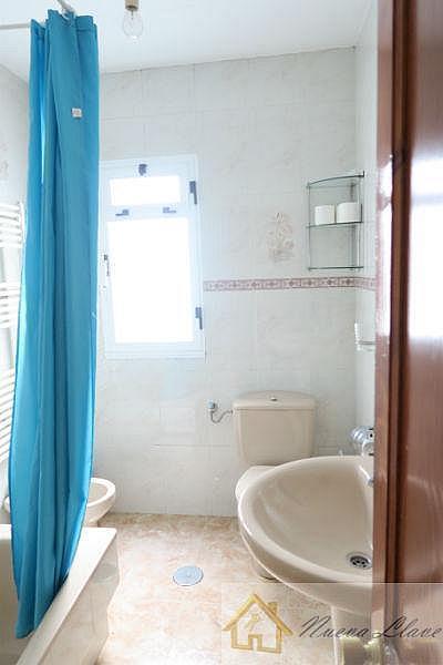 Foto17 - Piso en alquiler en Lugo - 318801681
