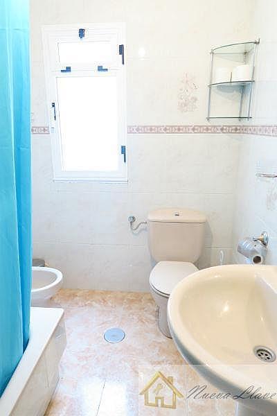 Foto18 - Piso en alquiler en Lugo - 318801684