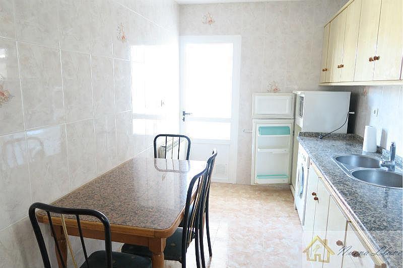 Foto23 - Piso en alquiler en Lugo - 318801699