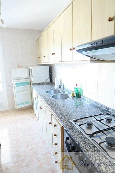 Foto24 - Piso en alquiler en Lugo - 318801702
