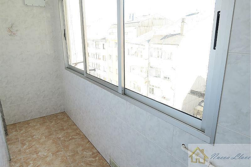 Foto25 - Piso en alquiler en Lugo - 318801705