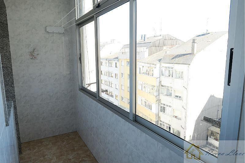 Foto26 - Piso en alquiler en Lugo - 318801708