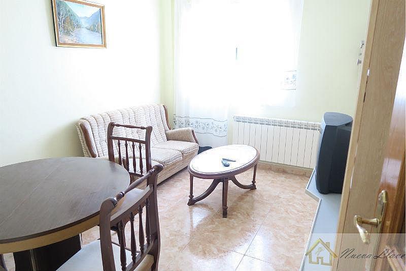Foto27 - Piso en alquiler en Lugo - 318801711