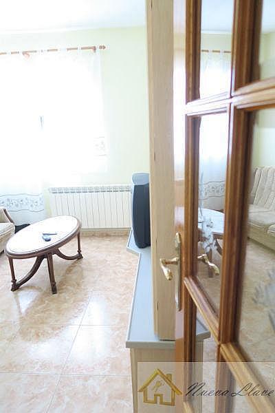 Foto28 - Piso en alquiler en Lugo - 318801717