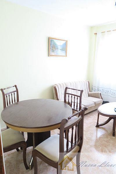 Foto29 - Piso en alquiler en Lugo - 318801723