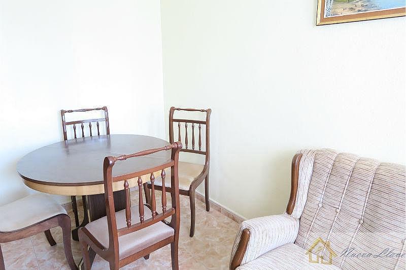 Foto30 - Piso en alquiler en Lugo - 318801726