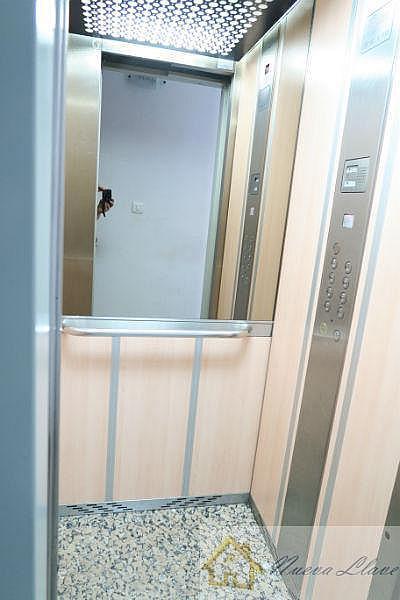 Foto31 - Piso en alquiler en Lugo - 318801729