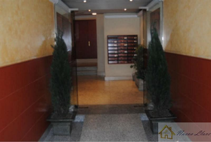 Foto1 - Piso en alquiler en Lugo - 327509005