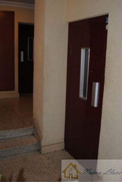 Foto2 - Piso en alquiler en Lugo - 327509008