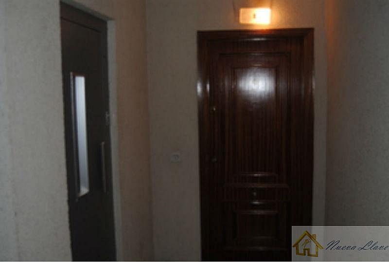 Foto3 - Piso en alquiler en Lugo - 327509011