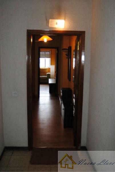 Foto4 - Piso en alquiler en Lugo - 327509014