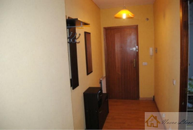 Foto5 - Piso en alquiler en Lugo - 327509017