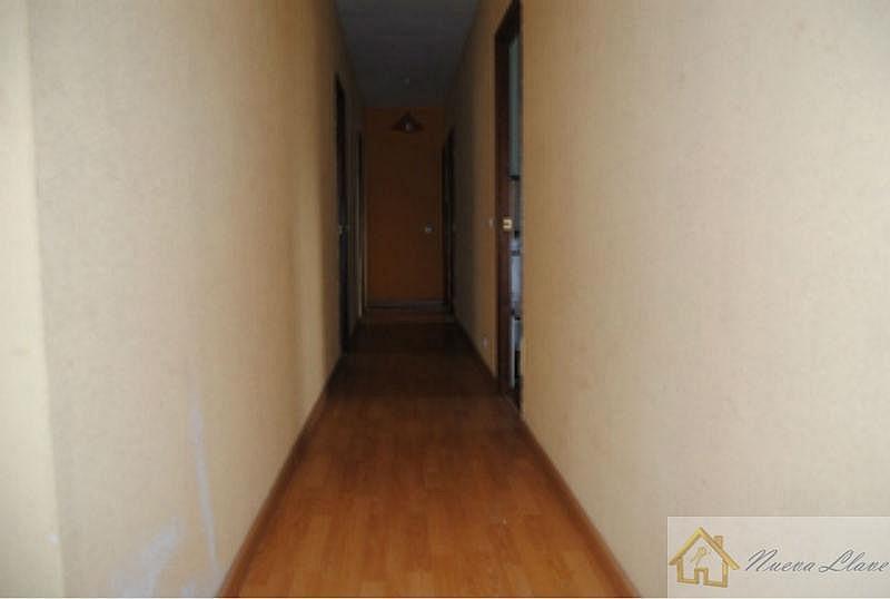 Foto6 - Piso en alquiler en Lugo - 327509020