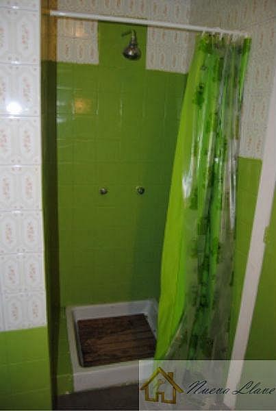 Foto10 - Piso en alquiler en Lugo - 327509032