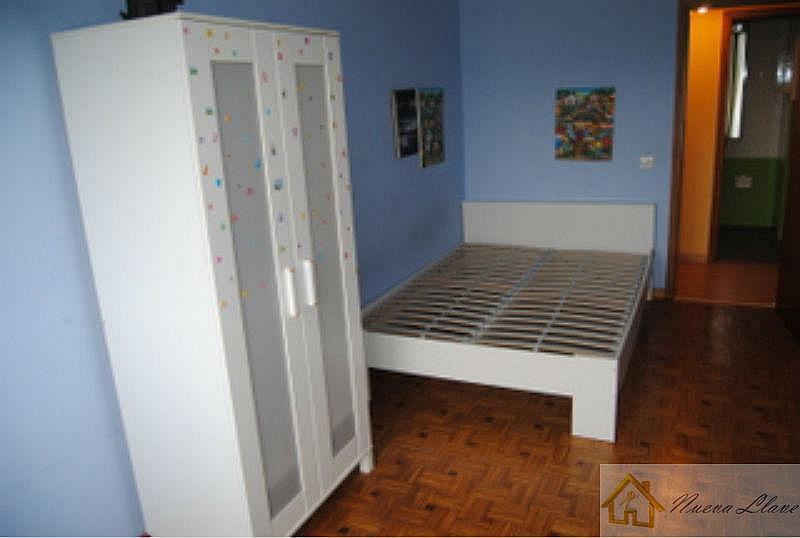 Foto12 - Piso en alquiler en Lugo - 327509038