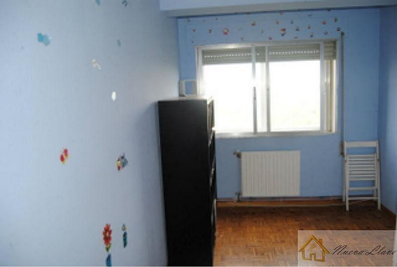 Foto13 - Piso en alquiler en Lugo - 327509041
