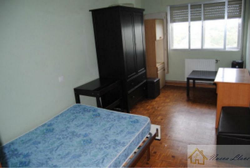 Foto14 - Piso en alquiler en Lugo - 327509044