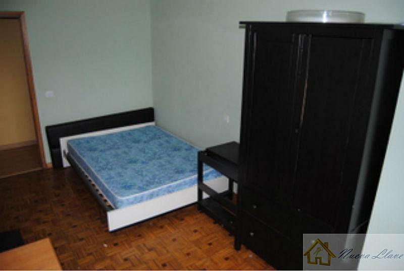 Foto15 - Piso en alquiler en Lugo - 327509047