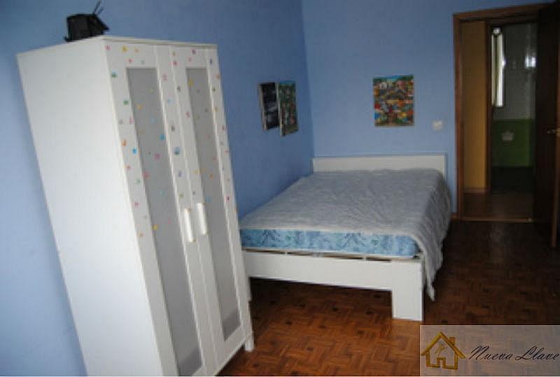 Foto17 - Piso en alquiler en Lugo - 327509053