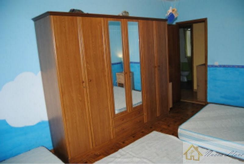 Foto19 - Piso en alquiler en Lugo - 327509059