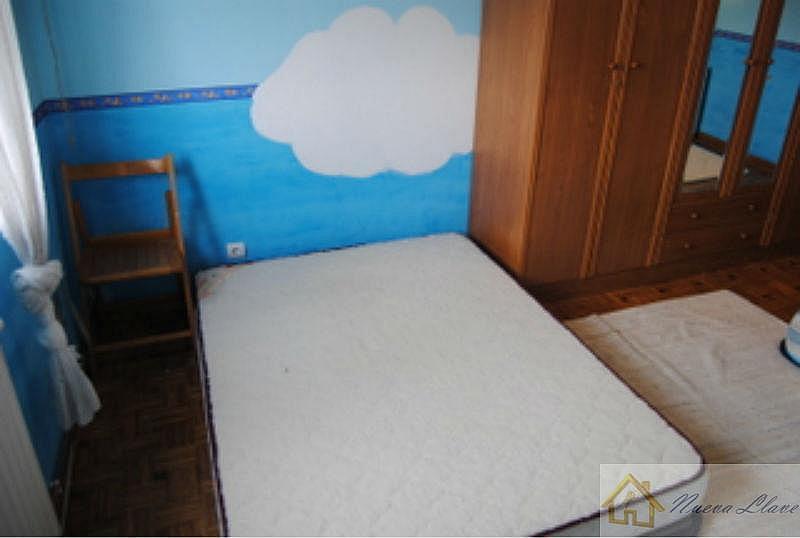Foto20 - Piso en alquiler en Lugo - 327509062