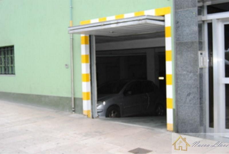Foto22 - Piso en alquiler en Lugo - 327509068