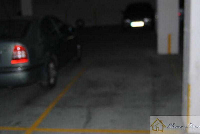Foto23 - Piso en alquiler en Lugo - 327509071