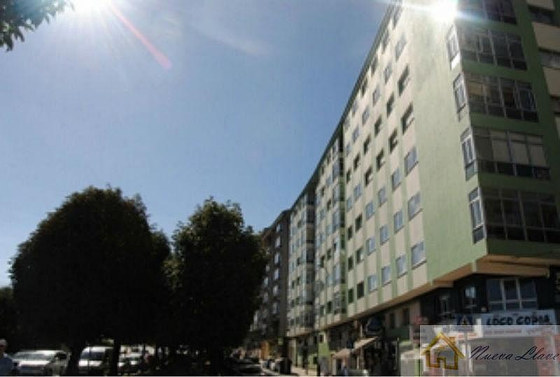 Foto24 - Piso en alquiler en Lugo - 327509074