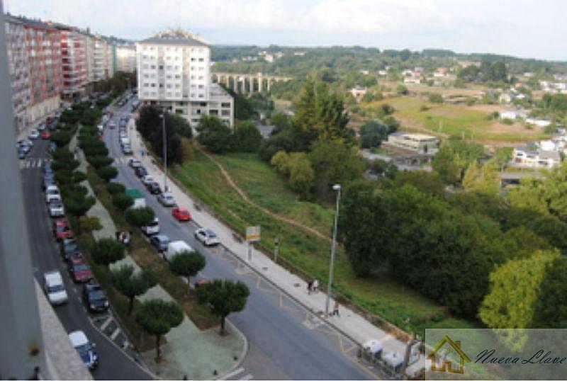Foto25 - Piso en alquiler en Lugo - 327509077