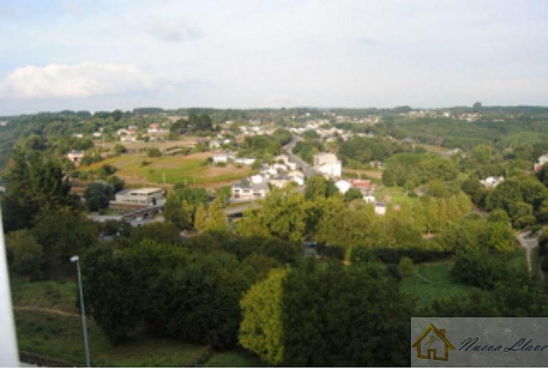 Foto26 - Piso en alquiler en Lugo - 327509080