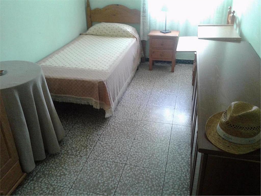 Piso en alquiler en Huelva - 305985585