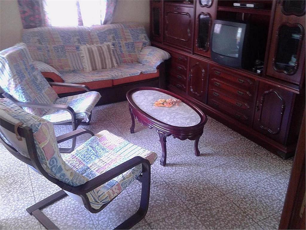 Piso en alquiler en Huelva - 305985612
