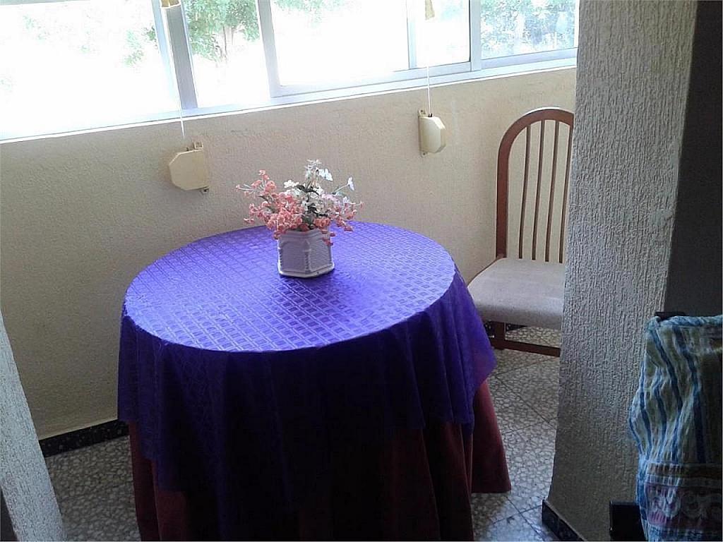 Piso en alquiler en Huelva - 305985615