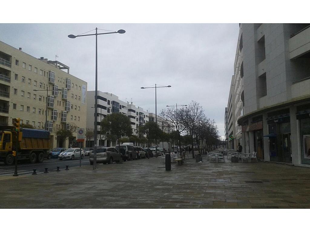 Local comercial en alquiler en Huelva - 305987052