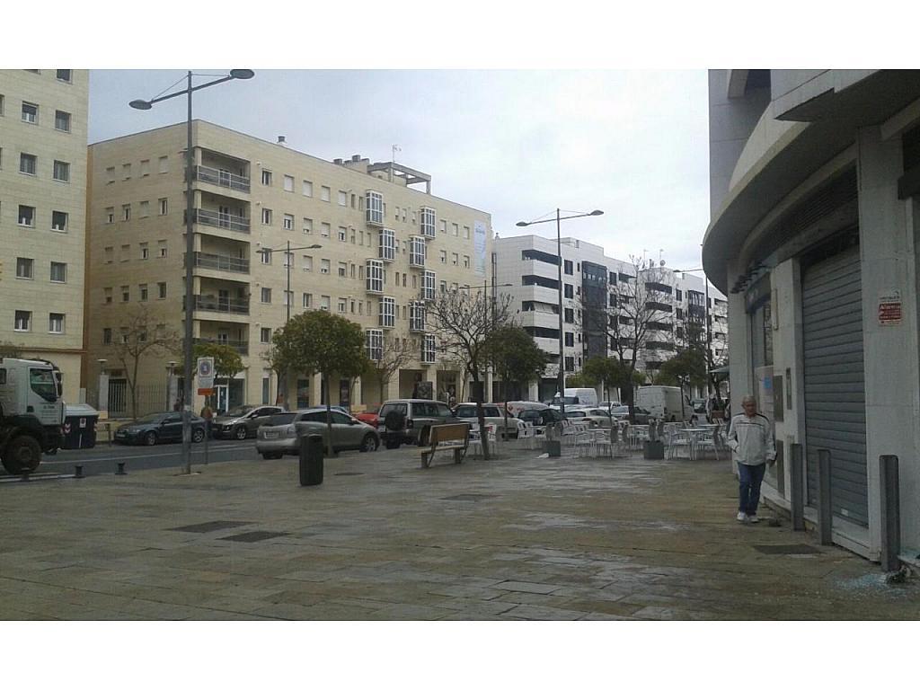 Local comercial en alquiler en Huelva - 305987061