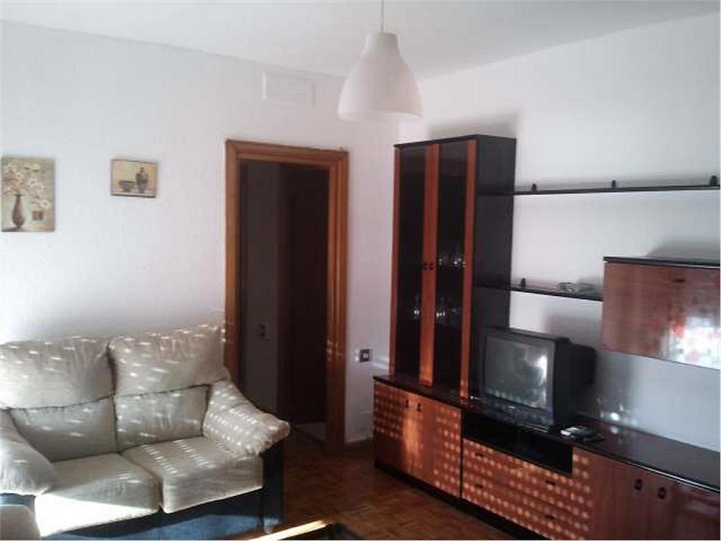 Piso en alquiler en Huelva - 315321491