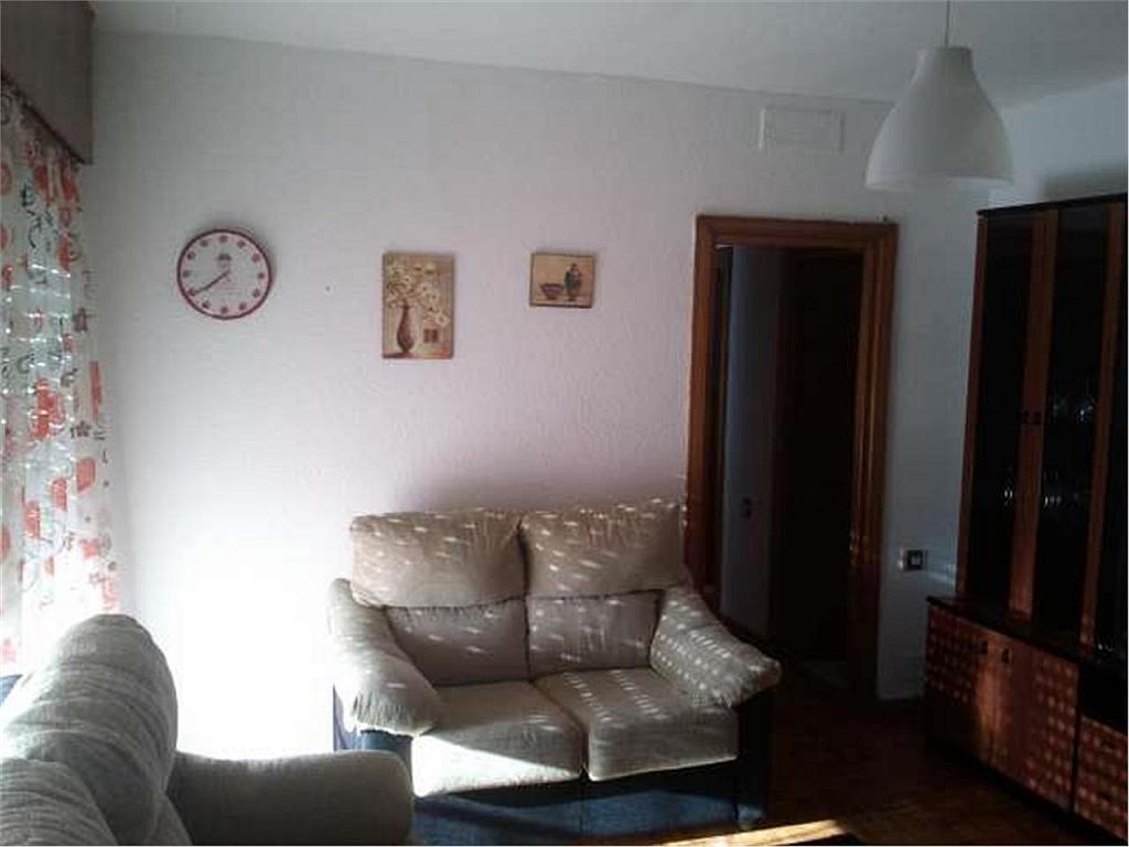 Piso en alquiler en Huelva - 315321497