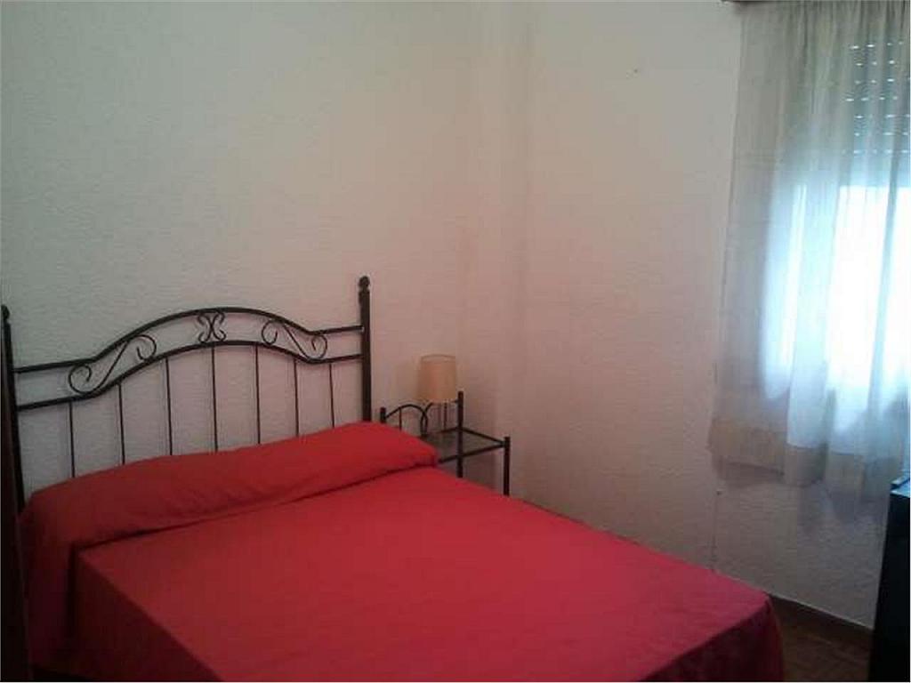 Piso en alquiler en Huelva - 315321500