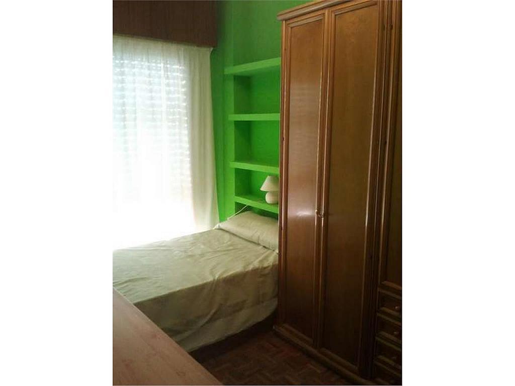 Piso en alquiler en Huelva - 315321503