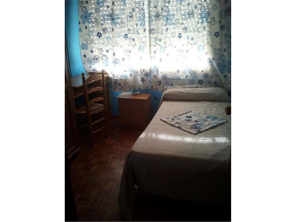 Piso en alquiler en Huelva - 315321506