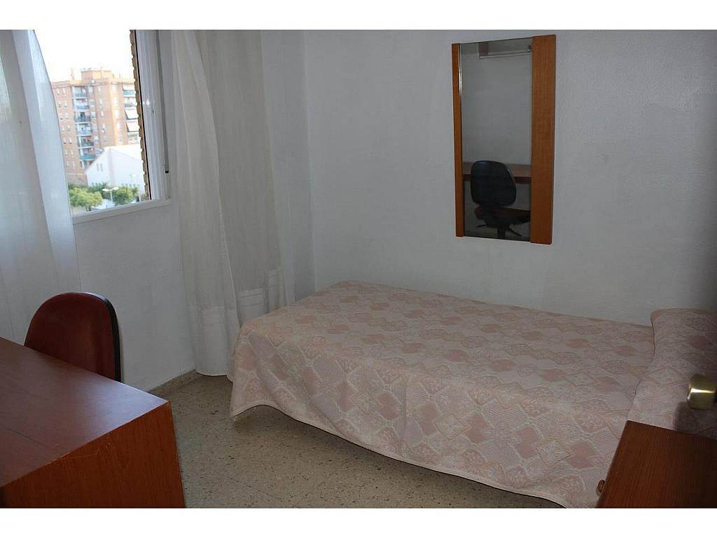 Piso en alquiler en calle Del Bachiller, Huelva - 331380412